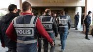 Paralel yapı operasyonu: 27 gözaltı