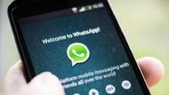 Whatsapp sohbetleri nasıl yedeklenir?