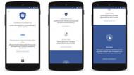 Facebook Güvenlik Kontrolü Android'e geldi
