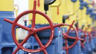 Rusya Türkiye'nin gazını kesemez