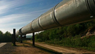 Rusya'yı beklerken İran gazı kıstı!
