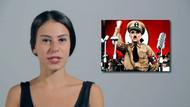 Diktatör nedir klibi rekor kırıyor