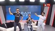 Beşiktaşlıları utandıran video