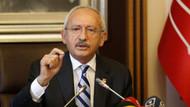 Kılıçdaroğlu: Oyumuz artıyor