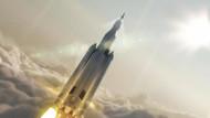 2030'a kadar Ay'a geri dönebiliriz