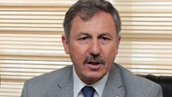 100 aydına HDP uyarısı: Yargılanırsınız!