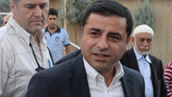 AKP, Tövbe Estağfurullahlı seçim kampanyası yapsın