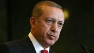 HDP'nin baraj altında kalması risk değil