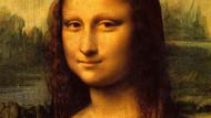 Mona Lisa'nın Mezarı Bulundu mu?