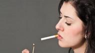 Sigaraya SGK zammı geliyor