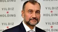 Murat Ülker, Periscope'tan canlı yayınladı