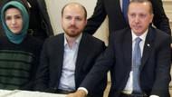 Erdoğan'ın bilgisayarına sırf merakımdan baktım
