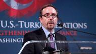ABD'den Türkiye'ye: Seçim için endişelerimiz var