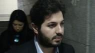 Kılıçdaroğlu'ndan  Reza Zarrab göndermesi