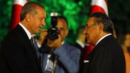 Talat Atilla: Erdoğan, Aydın Doğan'ın barış mektubunu açmadan iade etti