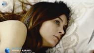 Poyraz Karayel'de Sefer ve Sema'nın ilk gecesi kötü bitiyor