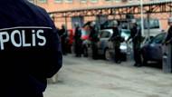 Ankara merkezli operasyon: 30 gözaltı!