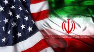 İran ABD'nin iki donanma gemisine el koydu!