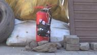 Emniyet'ten 81 ilde bombalı tuzak uyarısı