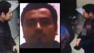 Sultanahmet bombacısının görüntüleri yayınlandı!