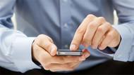 İşvereniniz mesainiz boyunca mesajlarınızı okuyabilir