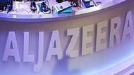 Al Jazeera ABD'de havlu attı