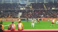 Salon turnuvası finalinin adı Galatasaray Fenerbahçe