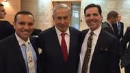 Adnan Hoca İsrail Başbakanı Netanyahu'ya hangi mesajı gönderdi?