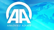 AA, THY ve Türk Telekom'u artık bağımsız denetim kurumları denetleyecek