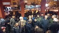 Gözaltına alınan 19 akademisyen serbest bırakıldı