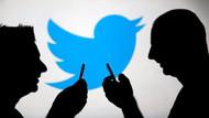 Twitter kullanıcıları akşam saatlerinde siteye giremedi