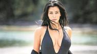 Kardashian'ın muhteşem dönüşü