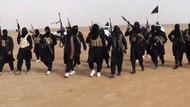 IŞİD Whatsapp'ı bıraktı Alrawi uygulamasıyla konuşuyor