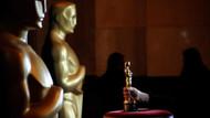 Oscar'da neden hiç siyah aday yok?
