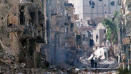 IŞİD'den katliam! Tam 300 kişiyi öldürdüler
