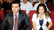 MEB'den Selahattin Demirtaş'ın eşi Başak Demirtaş ile ilgili açıklama