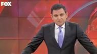 Fatih Portakal'dan Kılıçdaroğlu ve CHP'ye ağır sözler