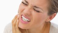 Diş sıkmanın ve gıcırdatmanın nedenleri