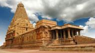 Dünyanın en güzel tapınağı nerede?