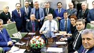 Erdoğan: Demirtaş'ın dokunulmazlığı kaldırılarak...