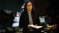 BBC çalışanı İranlı gazeteci ABD uçağına alınmadı
