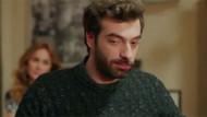 Poyraz Karayel'in 41. Bölümünde Poyraz'ın evlenme teklifi Ayşegül'ü bayılttı
