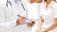 Hastane randevu alma işlemi ve MHRS randevu nasıl alınır?