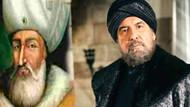 Muhteşem Yüzyıl Kösem Kuyucu Murad Paşa kimdir? Cihan Ünal Kimdir?