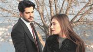 Kara Sevda 15. Bölüm fragmanı yayınlandı: Zeynep, abisine her şeyi anlatacak mı?
