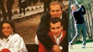 Saba Tümer ve Mustafa Koç'un 30 yıllık dostluğu