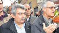 Zübeyir Aydar Cumhuriyet'e konuştu: PKK silah bırakamaz!