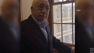 Fethullah Gülen'den kar fırtınası yorumu