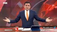 Fatih Portakal'dan THY'ye tepki: Bırakın şu sansürü