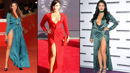 Ünlülerin vazgeçemediği elbise: Bir gün herkes böyle giyinecek
